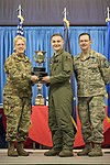176th Wing Holds Annual Awards Ceremony (40482583560).jpg