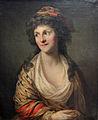 1790 Graff Anna Marie Jacobine Körner anagoria.JPG