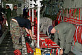 179th Airlift Wing Supports Hurricane Ike Relief Efforts DVIDS115962.jpg