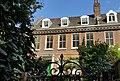 17 18 Victoria Park Square Bethnal Green London E2 9PB.jpg