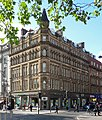17 Piccadilly, Manchester.jpg