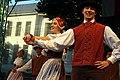 18.8.17 Pisek MFF Friday Evening Czech Groups 10837 (36544944531).jpg