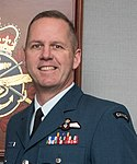 180228-D-SW162-1179 Canadian Chief Warrant Officer Kevin C. West (cropped further).jpg