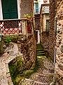 18030 Rocchetta Nervina IM, Italy - panoramio (4).jpg
