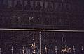 181Zypern(1) Panagia Chrysorrogiatissa Ikonostase (14091270465).jpg