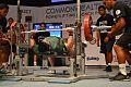 184kg bench.jpg