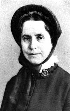 185-catherine booth the mother of the salvation army.jpg