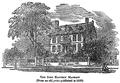 1852 HancockHouse Boston.png