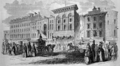 1855 BostonTheatre Ballous Pictorial v9.png