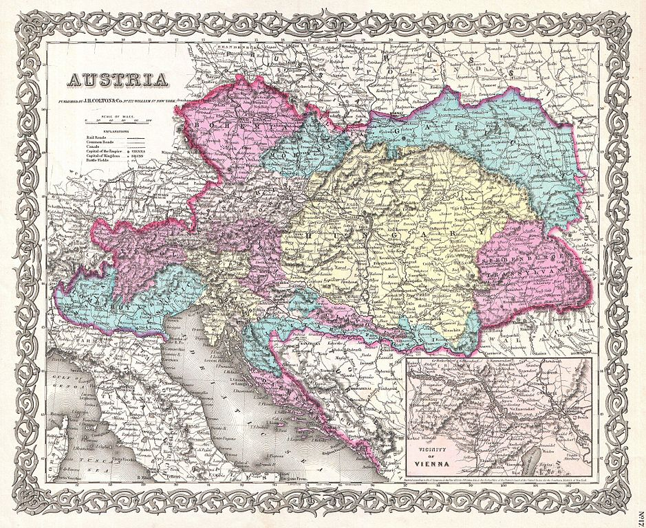 Czech Republic  Wikipedia