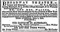 1858-05-01 Evening Post (New York) p1.jpg