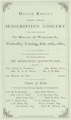 1862 Rentz Melodeon Boston.png
