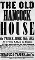 1863 auction HancockHouse Boston.png