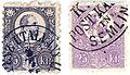 1871HongrieMi13&6.jpg