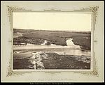 1874- Black Fork Valley at Fort Bridger.jpg