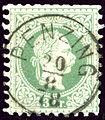 1878 3kr Penzing Mi36II.jpg