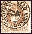 1880 50kr Geld-Anwsng Radautz Rom Mi41I.jpg
