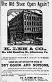 1882 - H Leh & Company - 1 Nov DEM - Allentown PA.jpg