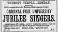 1887 TremontTemple BostonEveningTranscript Dec3.png
