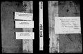 1888 рік. Метрична книга села Воскресенського Херсонського повіту.pdf