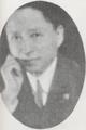 1890 Seo Jae-pil.png