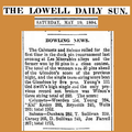 18940519 Duckpin tournament - The Lowell Daily Sun.png