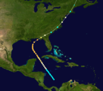 1894 Atlantic hurricane 5 track.png