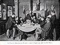 1894 Redaktion-der-Zeitung-Progrès-Lyon M. Heron.jpg