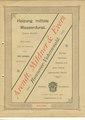 1895-03 Arendt, Mildner & Evers Prospekt Heizung mittels Wasserdampf, System Käuffer.pdf