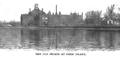 1898 prison20 DeerIsland Boston NewEnglandMagazine.png