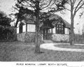 1899 NorthScituate public library Massachusetts.png