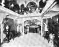 1899 corridor KeithsTheatre Boston USA PallMallMagazine v19 no77.png