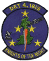 18th Intelligence Squadron Detachment 4.png