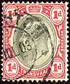 1903 1d Transvaal DC ..TON Yv149 Mi103 SG245.jpg