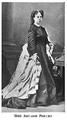 1903 AdelaidePhillips BostonMuseum.png