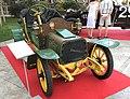 1903 Darracq Type Z 6 hp (46207373454).jpg