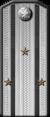 1904-admn-p14.png