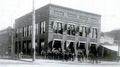 1904 8thAve KansasAve StateJournal building Topeka byWFFarrow.png