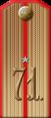 1904ir282-p13.png