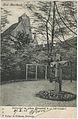 19060227 bad bentheim schlosshof.jpg