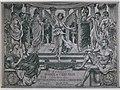 1908-olympic-winner-diploma.jpg