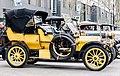 1908 Wolseley-Siddeley tourer (13532238283).jpg