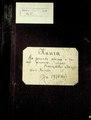 1910 год. ГАКО Фонд 817, опись 1, дело 5. Книга на записку прихода и расхода денежных сборов.pdf