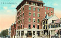 1910 - YMCA 7th and Hamilton Streets.jpg