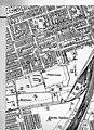 1910 cheshire odinance survey map showing Edgley Park.jpg