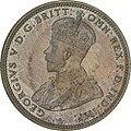 1911-Australian-Shilling-Obverse.jpg