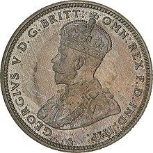 1911-Australian-Shilling-Anverso.jpg