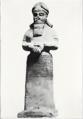 1911 Britannica - Babylonia-God Nebo.png