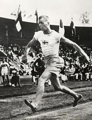 Gustaf Lindblom