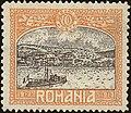 1913 Constanța.jpg